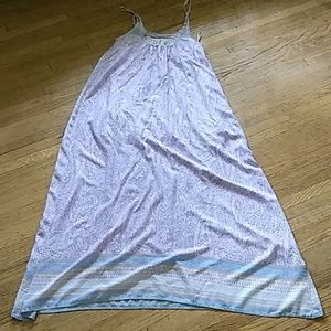Tobi Dresses - Tobi maxi dress Size Medium